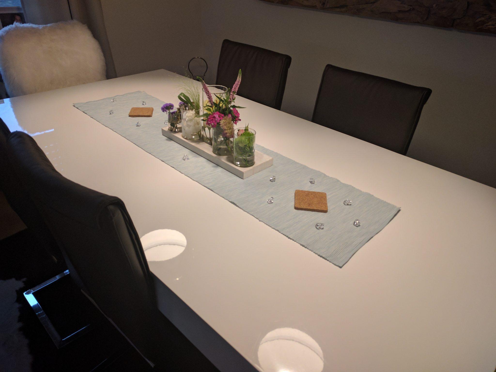 kleine diamanten treffen auf fr hling homes and lifestyle blog. Black Bedroom Furniture Sets. Home Design Ideas